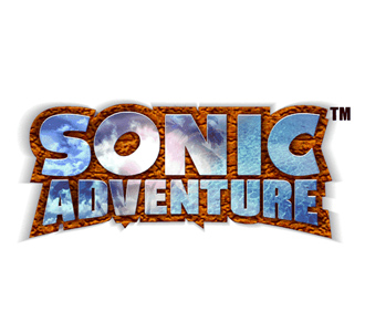 001_SonicAdventure