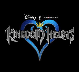 011_KingdomHearts