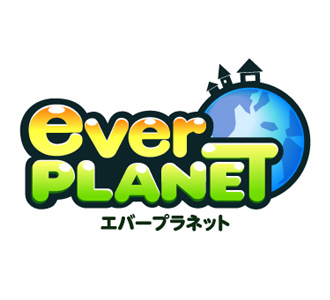 017_everplanet