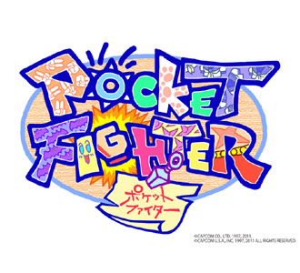 019_pocketFighter