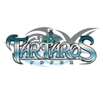 021_tartaros
