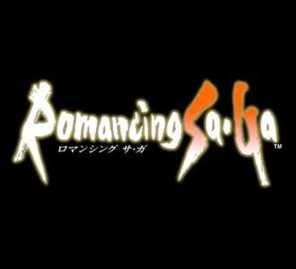 033_romancingSaga