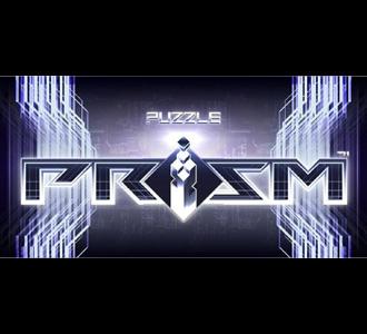 034_puzzlePrism