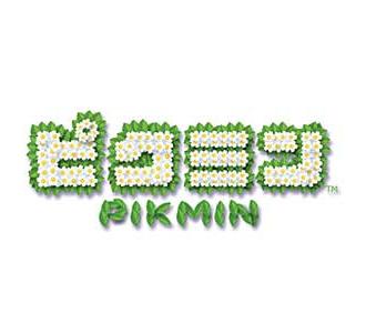 038_pikmin