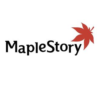 041_maplestory