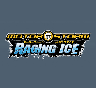050_moterStormIce