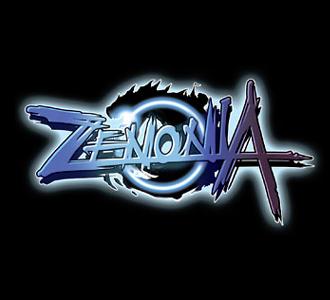 057_zenonia
