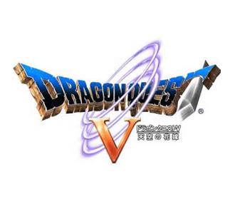061_dragonQ-5