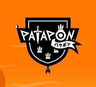 063_patapon