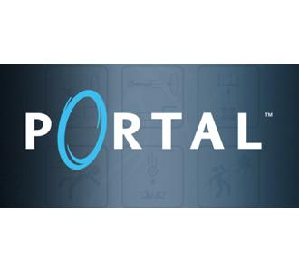 066_portal1