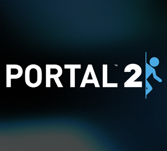 067_portal2