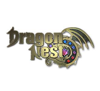078_dragonest