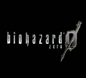 080_biohazard0