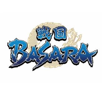 082_sengokubasara