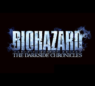 086_biohazardTHC