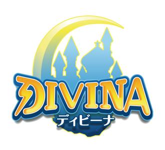 087_divina
