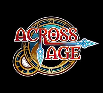 089_acrossAge