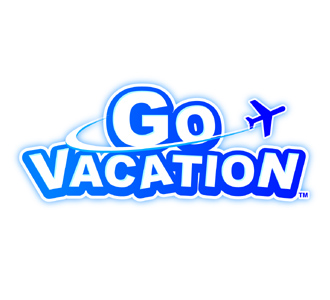 096_govacation