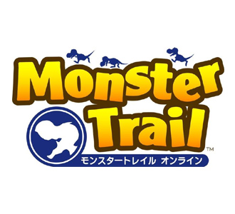 127_monsterTrail