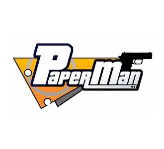 134_paperman