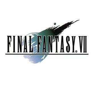 113_ff7org