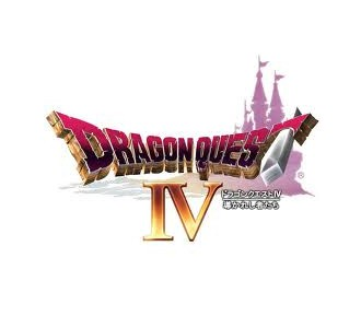 118_dragonquest4