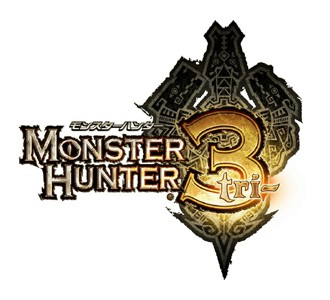 120_monsterHunterTri