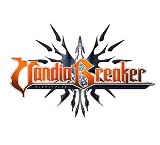 131_vandiaBreaker