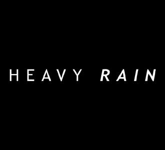 140_heavyRain