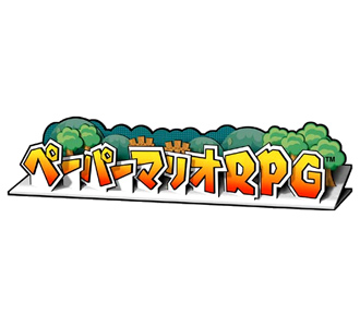 151_paperMarioRPG