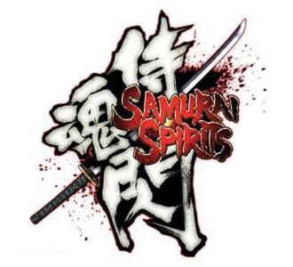 152_SamuraiSen