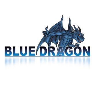 156_blueDragon