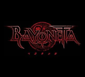 160_bayonetta