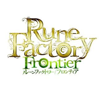 175_runeFactryF