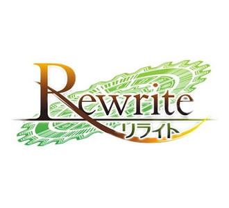 180_rewrite