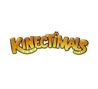 184_Kinectimals