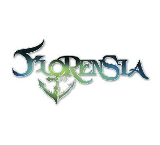 186_florensia