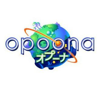 188_opoona