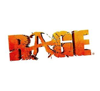 190_rage
