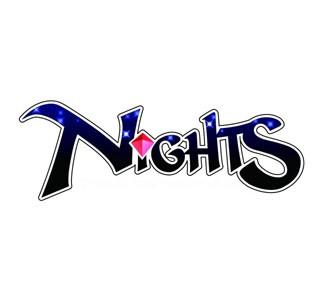 192_nights