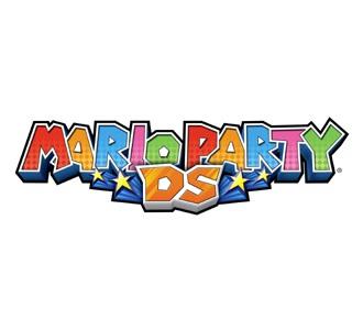 201_mariopartyDS