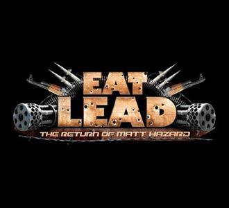 207_eatlead