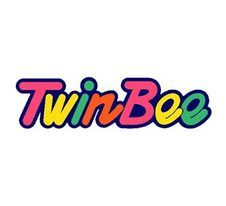 209_twinbee