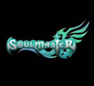 212_soulmaster