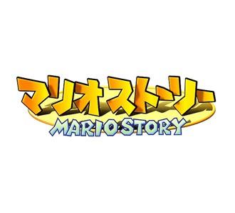 229_mariostory