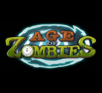 233_AgeOfZonbies