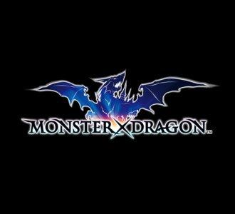 256_monster-dragon