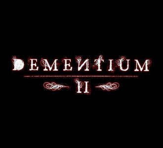 259_dementium2