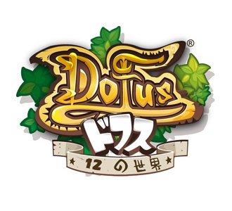 262_dofus