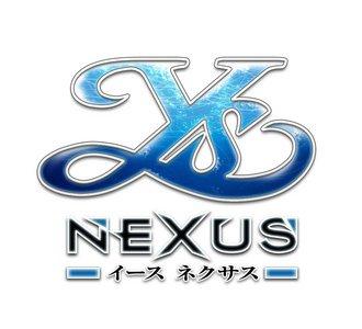 263_YsNex